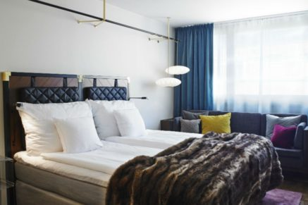 double-hotel-room-amaranten-hotel-in-stockholm